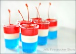 jello firecracker shots 2_thumb[2]