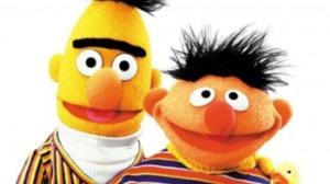 Beto y Enrique
