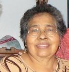 Tía Raquel