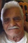 Tío Julio at 85