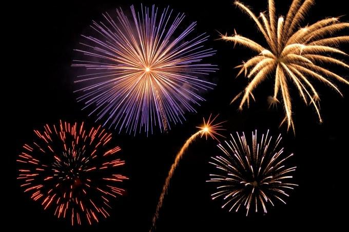 petoskey-fireworks
