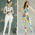 Jumpsuits for travel?
