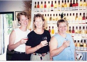 Martha's Vineyard, Mass., 1999
