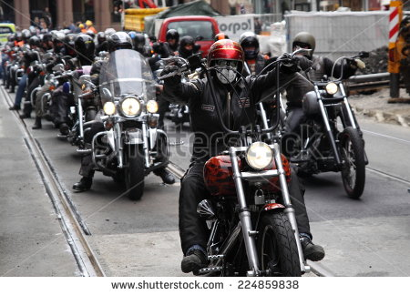 stock-photo-oslo-protest-of-motorcycle-clubs-mc-september-norway-motorcycle-brotherhood-clubs-224859838