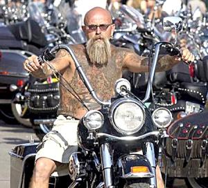 Tattoo_biker
