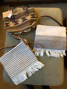 Alicia fringe bags 2